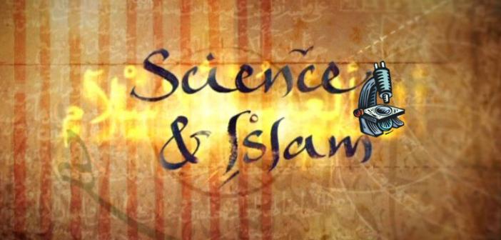 Islamisasi Sains