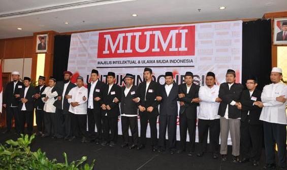 MIUMI-565x336