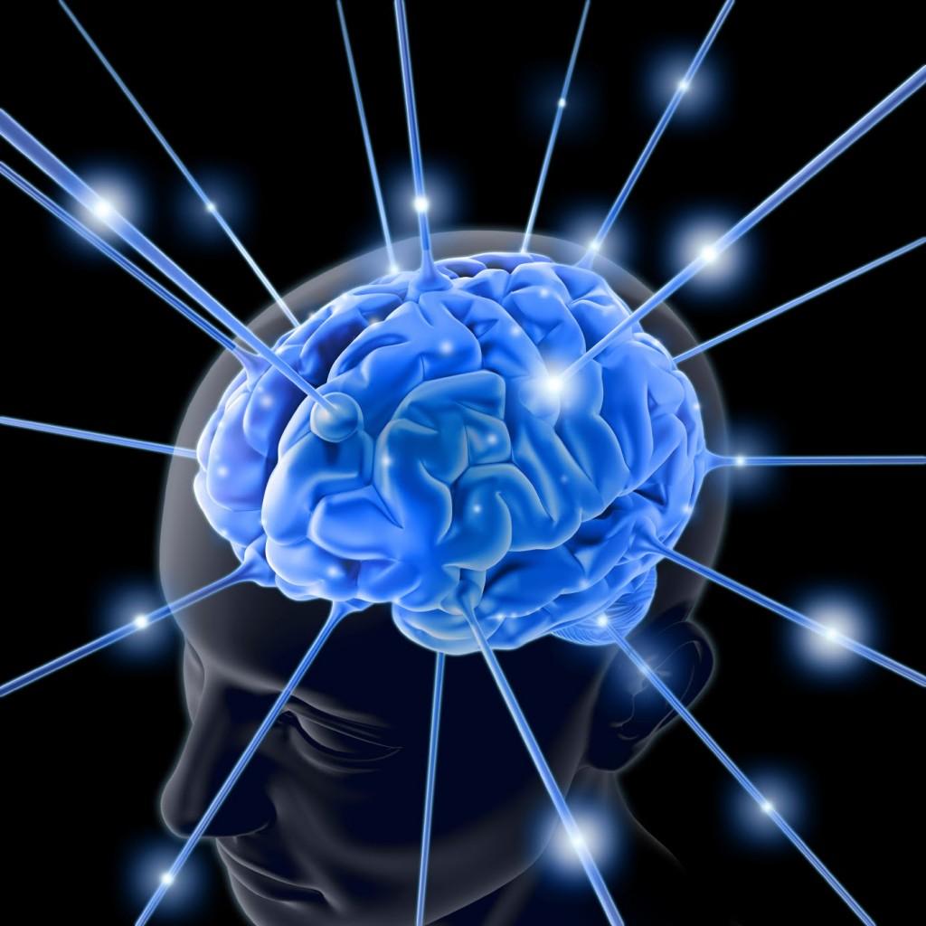 otak-pelatihan-pensiun-0217870506